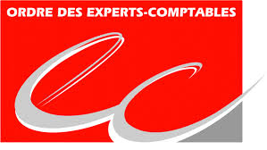 icone ordre experts comptable